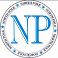 North Pole Technical Cont. LLC